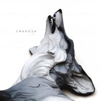 Purchase Emarosa - 131