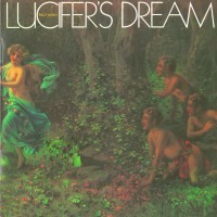 Purchase Ralf Nowy - Lucifer's Dream (Reissued 2008)