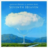 Purchase Anthony Phillips - Seventh Heaven (Feat. Andrew Skeet) CD2