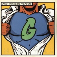 Purchase Mr. G - Personal Momentz
