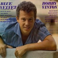 Purchase Bobby Vinton - Blue Velvet (Vinyl)