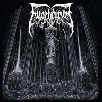 Purchase Funebrarum - Exhumation Of The Ancient (EP)