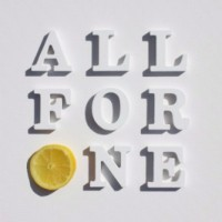 Purchase The Stone Roses - All For One (CDS)