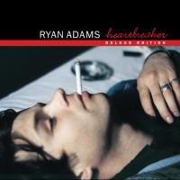 Purchase Ryan Adams - Heartbreaker (Deluxe Edition) CD2