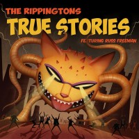 Purchase The Rippingtons - True Stories (Feat. Russ Freeman)