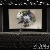 Purchase Millenium - The Cinema Show CD1