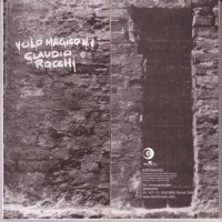 Purchase Claudio Rocchi - Volo Magico N°1 (Vinyl)