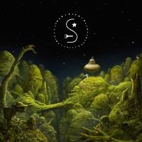Purchase Floex - Samorost 3 Soundtrack
