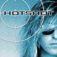 Purchase Hotshot - Hotshot