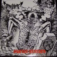 Purchase Tribulation - Putrid Rebirth