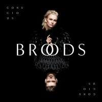 Purchase Broods - Conscious