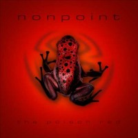 Purchase Nonpoint - The Poison Red