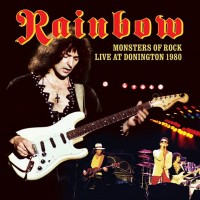 Purchase Rainbow - Monsters Of Rock: Live At Donington 1980