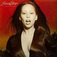 Purchase Yvonne Elliman - Night Flight (Vinyl)