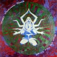 Purchase Magic Mushroom Band - Eyes Of The Angel (Vinyl)