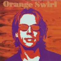 Purchase Andy Timmons - Orange Swirl (Expanded Edition)