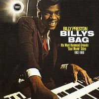 Purchase Billy Preston - Billy's Bag (1963-66)