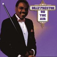 Purchase Billy Preston - On The Air (Vinyl)