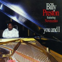 Purchase Billy Preston - You And I (Feat. Novecento)