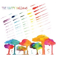 Purchase The Happy Hollows - Spells