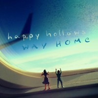 Purchase The Happy Hollows - Way Home (CDS)