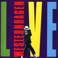 Purchase Marius Müller-Westernhagen - Live CD2