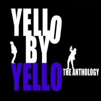 Purchase Yello - Yello By Yello Anthology (Limited Deluxe Edition) CD1