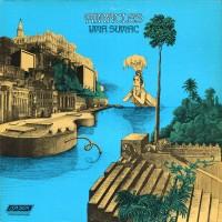 Purchase Yma Sumac - Miracles (Vinyl)