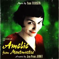 Purchase Yann Tiersen - Le Fabuleux Destin D'amelie Poulaim