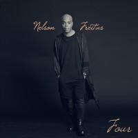 Purchase Nelson Freitas - Four
