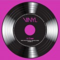 Purchase VA - Vinyl: Music From The Hbo® Original Series - Vol. 1.3 Mp3 Download