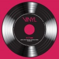 Purchase VA - Vinyl: Music From The Hbo® Original Series - Vol. 1.8 Mp3 Download