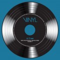 Purchase VA - Vinyl: Music From The Hbo® Original Series - Vol. 1.7 Mp3 Download