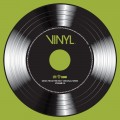 Purchase VA - Vinyl: Music From The Hbo® Original Series - Vol. 1.5 Mp3 Download