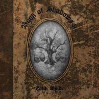 Purchase Zakk Wylde - Book Of Shadows II (Deluxe Edition)
