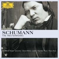 Purchase Maurizio Pollini - Schumann: The Masterworks CD28