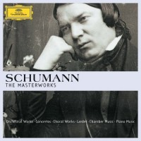 Purchase Maurizio Pollini - Schumann: The Masterworks CD29
