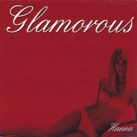 Purchase Hanna - Glamorous