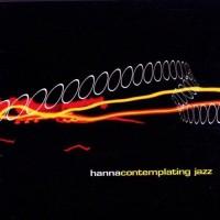 Purchase Hanna - Contemplating Jazz