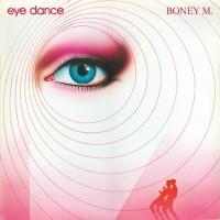 Purchase Boney M - Eye Dance