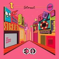 Purchase Exid - Street