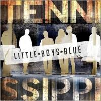 Purchase Little Boys Blue - Tennissippi