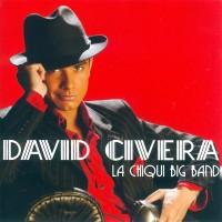 Purchase David Civera - La Chiqui Big Band