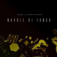 Purchase Fedez - Nuvole Di Fango (Feat. Gianna Nannini)