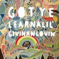 Purchase Gotye - Learnalilgivinanlovin (CDS)