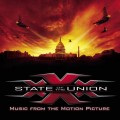 Purchase VA - XXX 2: State Of The Union Mp3 Download
