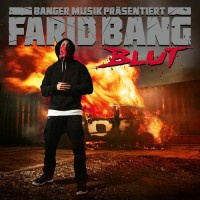 Purchase Farid Bang - Blut