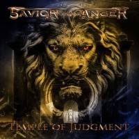 Purchase Savior From Anger - Temple Of Judgment