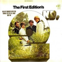 Purchase Kenny Rogers & The First Edition - The First Edition's 2Nd (Vinyl)