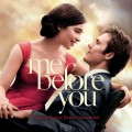 Purchase VA - Me Before You (Original Motion Picture Soundtrack) Mp3 Download